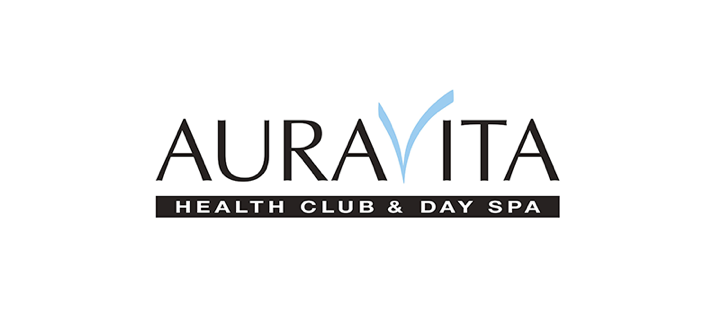 AuraVita Health Club & Day Spa