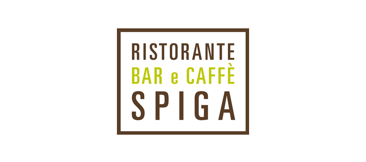 Spiga Restaurant im Seedamm Center